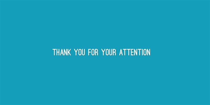 Благодарность на поздравление на английском