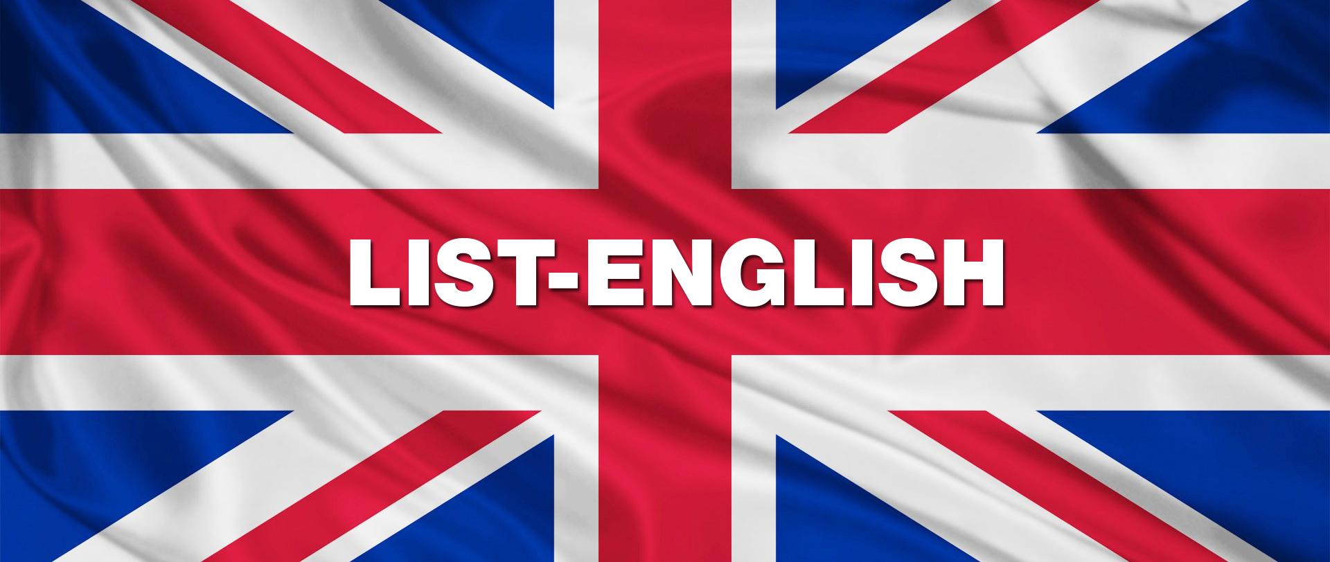 Английский язык 3 класс верещагина и притыкина учебник читать