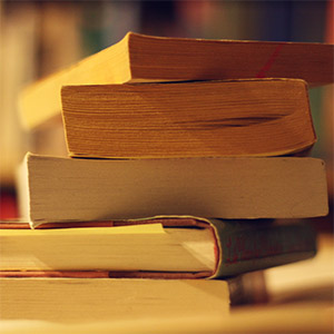Богатырь салтыков щедрин сказка читать