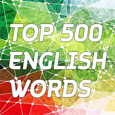 знакомства и общение на английском