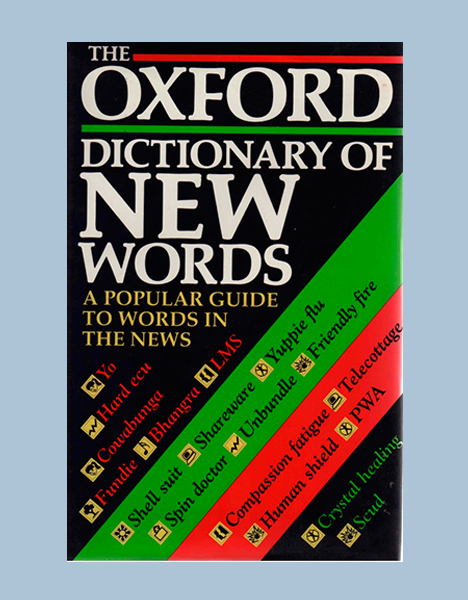 the oxford dictionary of islam pdf