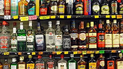 Алкогольные напитки список названий с фото 99