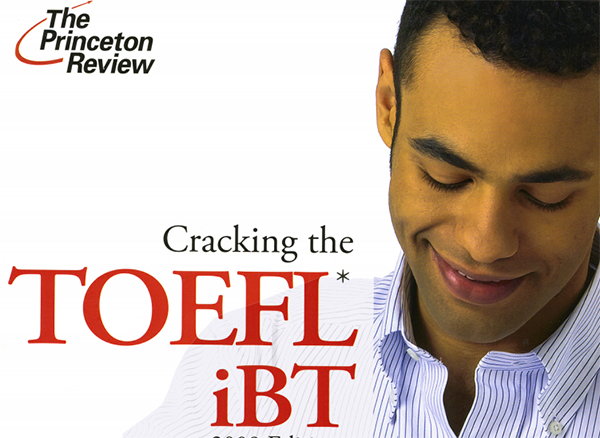 toefl ibt essay word limit Toefl test - free reading test practice with questions on main ideas and specific points answers to questions, with tips and exam strategies try all three of our online reading comprehension tests then go to our listening, speaking, and writing sections.