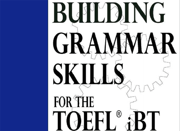 answers to all toefl essay ebook