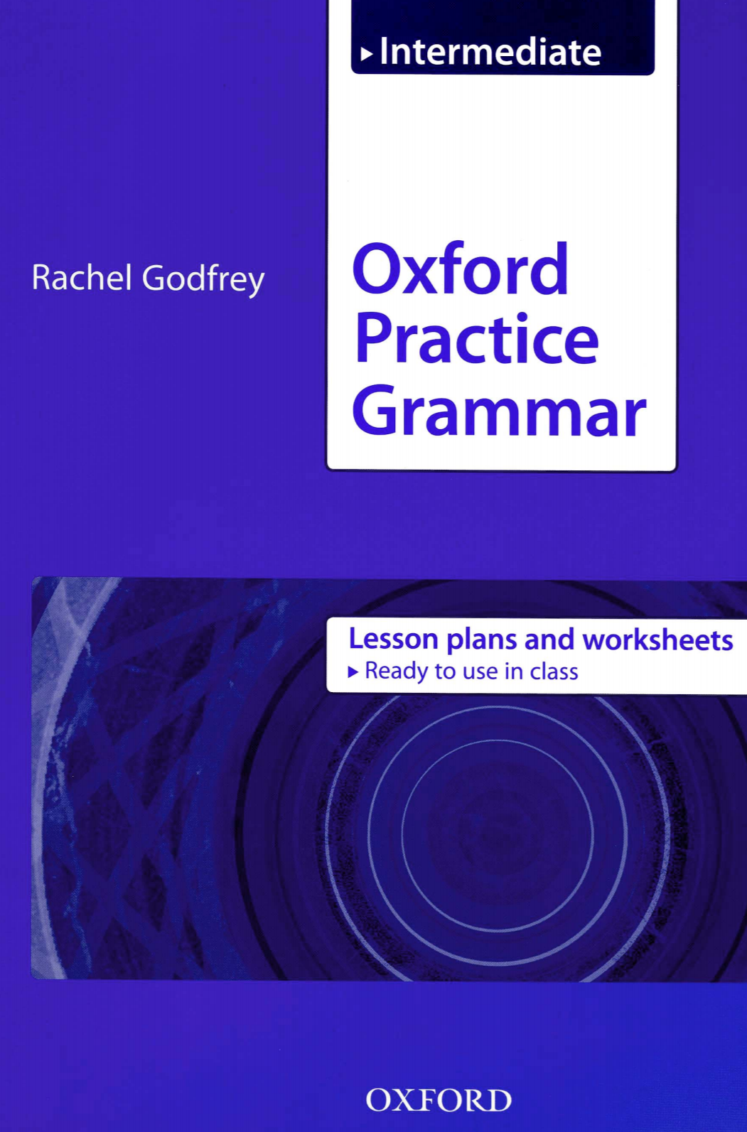 Oxford Practice Grammar Advanced G.yule Pdf
